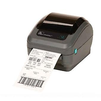 Ticket Printer Zebra GK42-202220-000