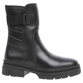 Tamaris 112546037003 universal ympäri vuoden naisten kengät