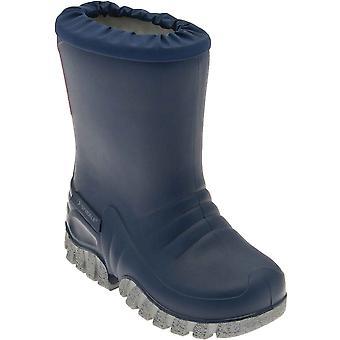 Startrite vauvan Mudbuster pojat Wellington Boots
