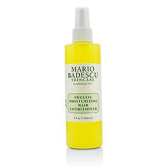 Mario Badescu Nucleic Moisturizing Hair Conditioner - 236ml/8oz