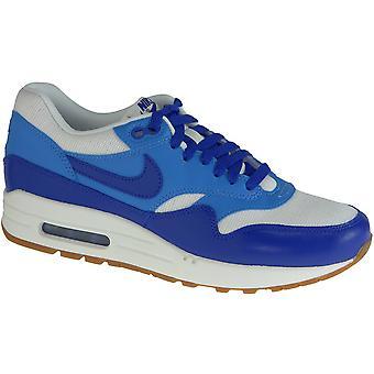 Nike Wmns Air Max 1 Vntg rok 555284105 uniwersalny wszystkie kobiety buty