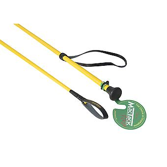 MacTack Childrens Riding Whip
