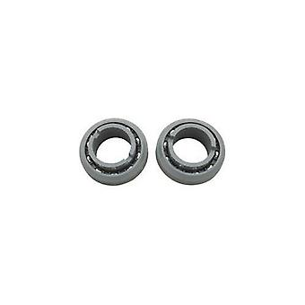 Pentair EC60 Wheel Bearing for Automatic Pool Cleaner Set of 2
