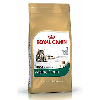 Royal Canin Cat Food Maine Coon 31 10kg