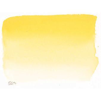L'Aquarelle van Sennelier honing gebaseerd kunstenaar aquarel 10ml