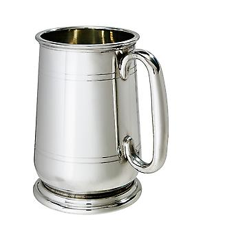 Howard 1 Pint tinnen Tankard