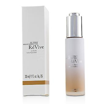 Revive Le Tint Moisturizing Veil #3 - 30ml/1oz