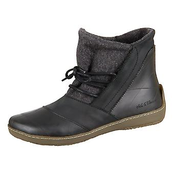 El Naturalista Bee ND17C ND17Cbl universal all year women shoes