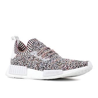 NMD R1 Pk - Bw1126 - chaussures