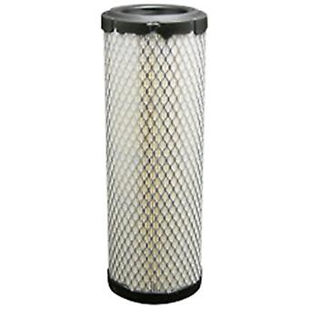 Hastings AF2287 Radial Seal Outer Air Filter Element