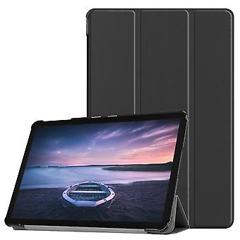 Capa slim fit para Samsung Galaxy Tab S4 10.5-Black