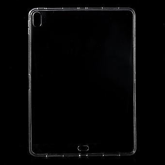 iPad Pro 12.9 (2018) TPU Shell-Transparent
