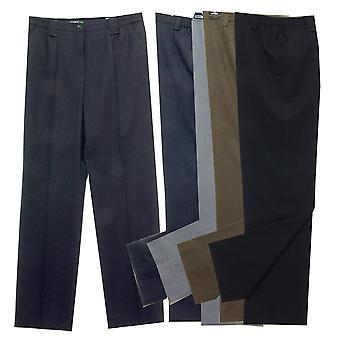 MICHELE pantalons 1136 2360