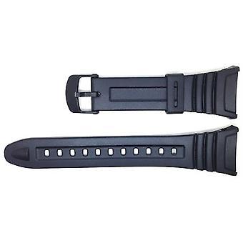 Casio W - 96h-Armband 10076822