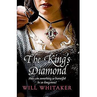 Diamant du roi