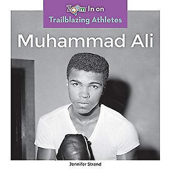 Muhammad Ali (uraauurtava urheilijat)