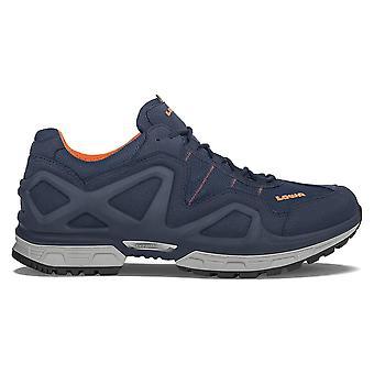 Lowa Gorgon Gtx 3105786910 trekking all year men shoes