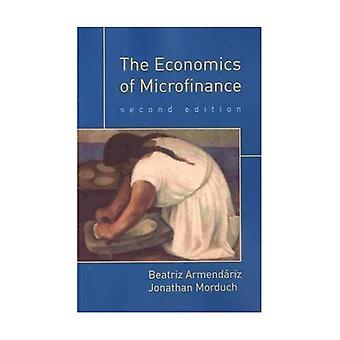 Die Ökonomie der Mikrofinanz