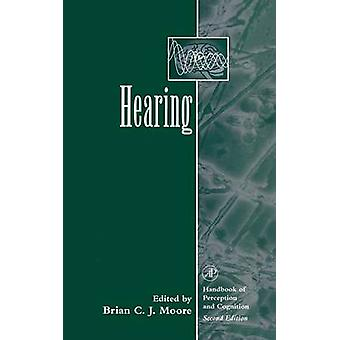 Hearing by Moore & Brian C. J.