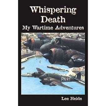 Flüsternde Tod durch Heide & Lee