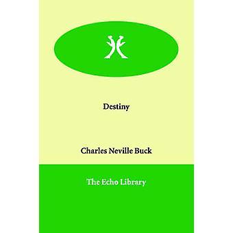 Öde av Buck & Charles Neville