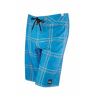Quiksilver Mens Electric Stretch 21