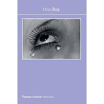 Man Ray by Merry A. Foresta - 9780500410653 Book