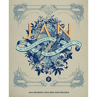 Jan - A Breath of French Air by Jan Hendrik van der Westhuizen - 97814
