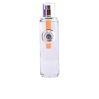 Roger & Gallet Gingembre Eau Parfumée Bienfaisante Spray 30 Ml Unisex