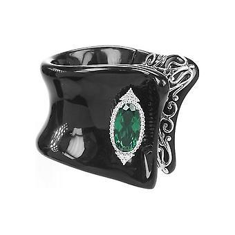 Belle Etoile Black Isabelle Bracelet 07060910103-M