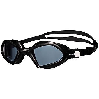 Óculos de proteção SmartFit