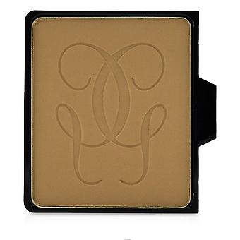 Guerlain Lingerie De Peau Mat Alive Buildable Compact Powder Foundation Spf 15 Ricarica - 04n Medium - 8.5g/0.29oz