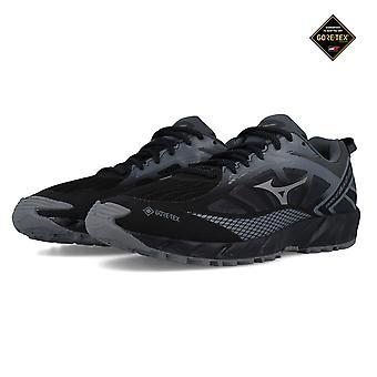 Mizuno Wave Ibuki 2 GORE-TEX Trail Running Shoes - SS20