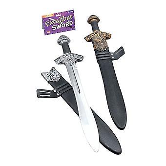 Bnov Excalibur Espada