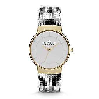 SKAGEN Women's Watch ref. SKW2076