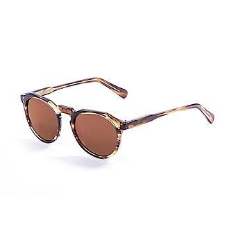 Paris Lenoir Unisex Sunglasses