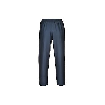 Portwest sealtex ocean trouser s251