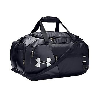 Under Armour Undeniable Duffel 4.0 SM 1342656-001 Unisex bag