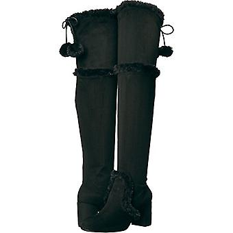 Charles by Charles David Womens Odom Closed Toe Knee High Fashion Boots