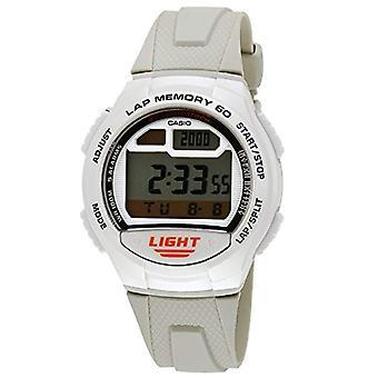 Casio Clock Man Ref. W-734-7A