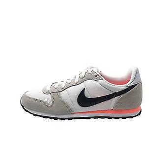 Nike Genicco 644451 101 kvinner trenere