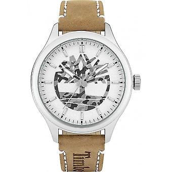 TIMBERLAND - Watch - Men - TBL15946JYS.63 - GILMANTON