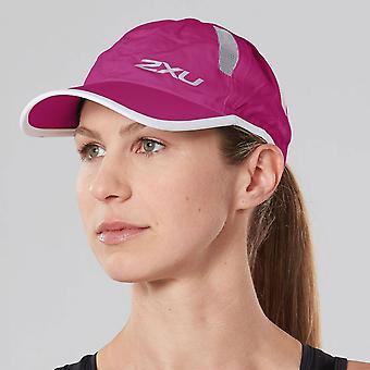 2XU Running Cap