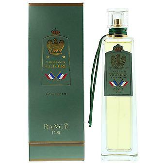 Rance 1795 L'aigle De La Victoire Eau de Parfum 100ml EDP Spray