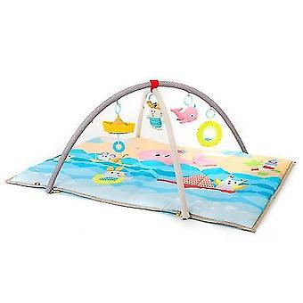 Taf Toys Seaside Pals Baby Gym