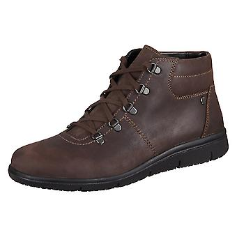 Solidus Hardy 64006 30423 Moro Gaucho 6400630423 universal winter men shoes