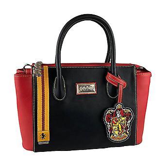 Harry Potter Gryffindor Premium Handbag