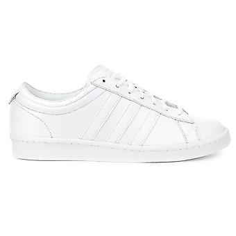 adidas White Mountaineering SPGR S79446 Men's Shoes White Sneakers Sports Shoes