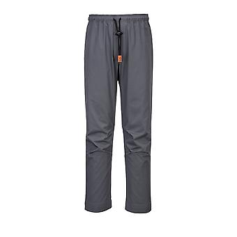 sUw - MeshAir Pro Workwear Trousers