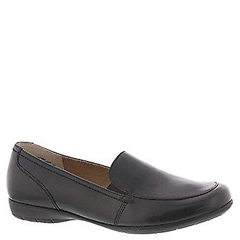 ARRAY TAFT Women's Slip On 9.5 C/D US Black